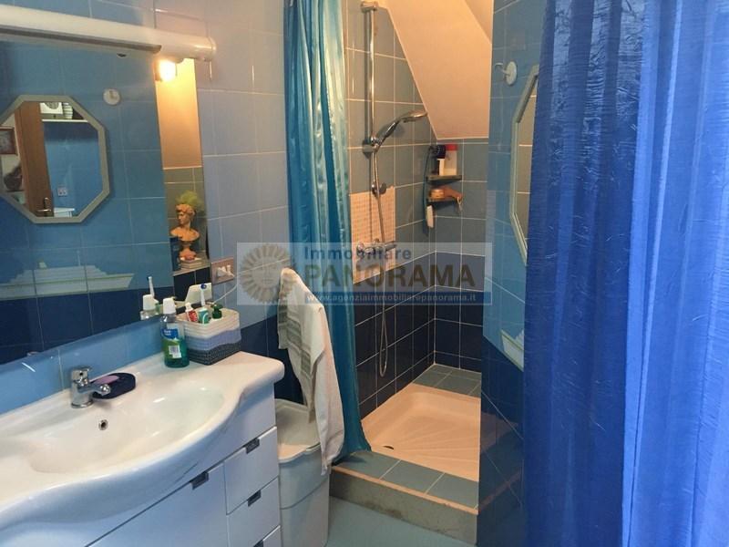 Rif. ATV04 Appartamento in vendita a San Benedetto del Tronto