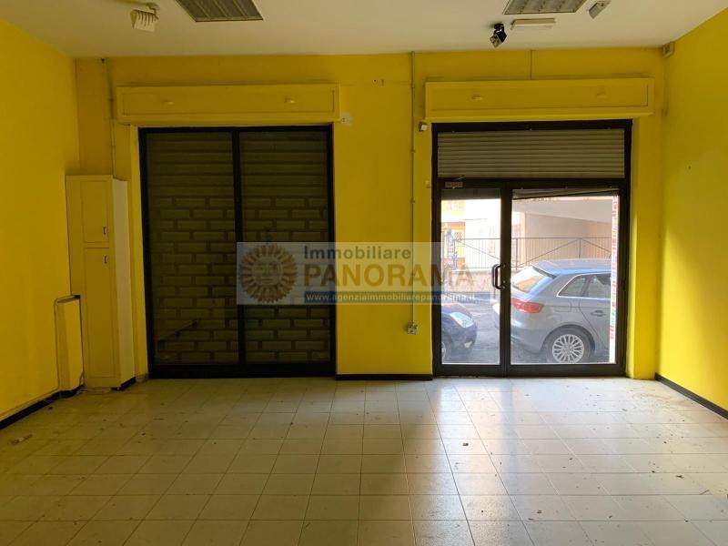 Rif. LC1127 Negozio in vendita a Roma