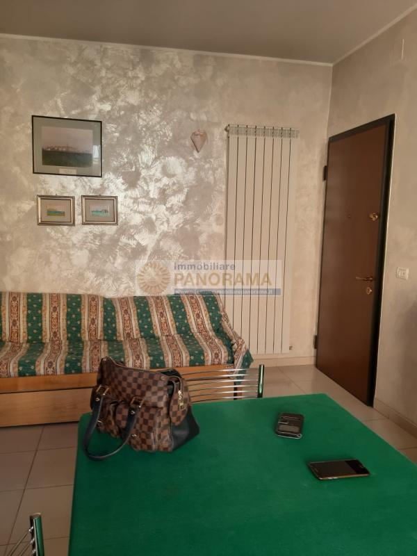 Rif. ACV54 Appartamento in vendita a San Benedetto del Tronto