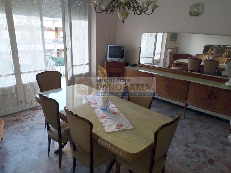 Rif. ATV94 Appartamento in vendita a Porto San Giorgio