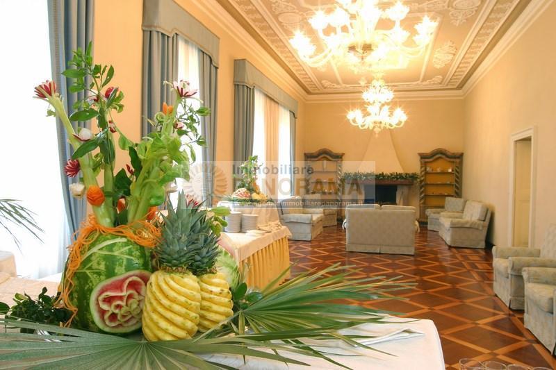 Rif. LC03 Villa in vendita a Cupra Marittima