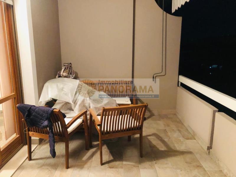 Rif. ATV181 Appartamento in vendita a Porto d'Ascoli