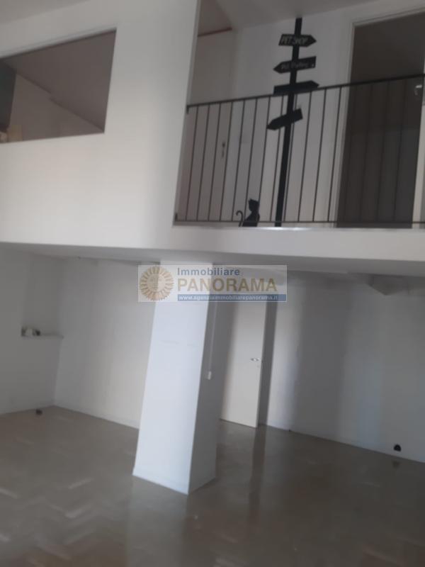 Rif. ACA50 Negozio in affitto a San Benedetto del Tronto