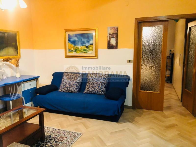 Rif. ACV61 Appartamento in vendita a Porto d'Ascoli