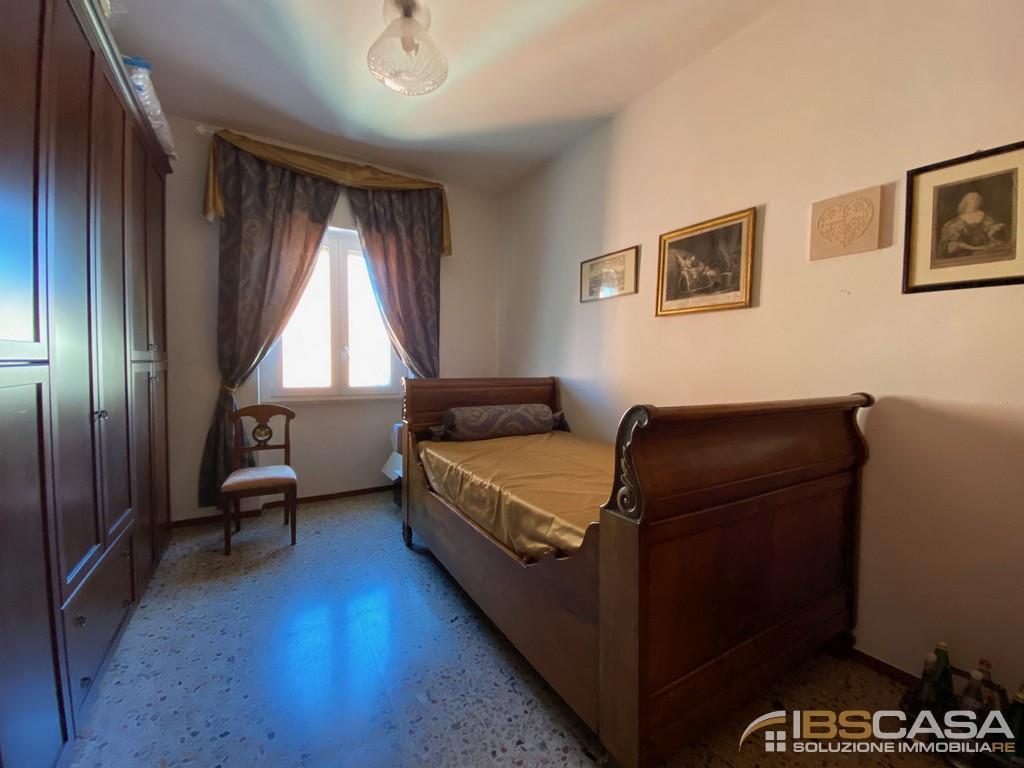 Brescia – Spedali Civili – Trilocale con cantina e box - 4
