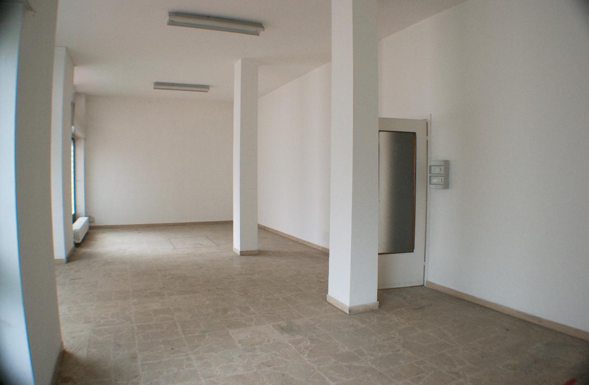 Vendita ufficio Calolziocorte superficie 100m2
