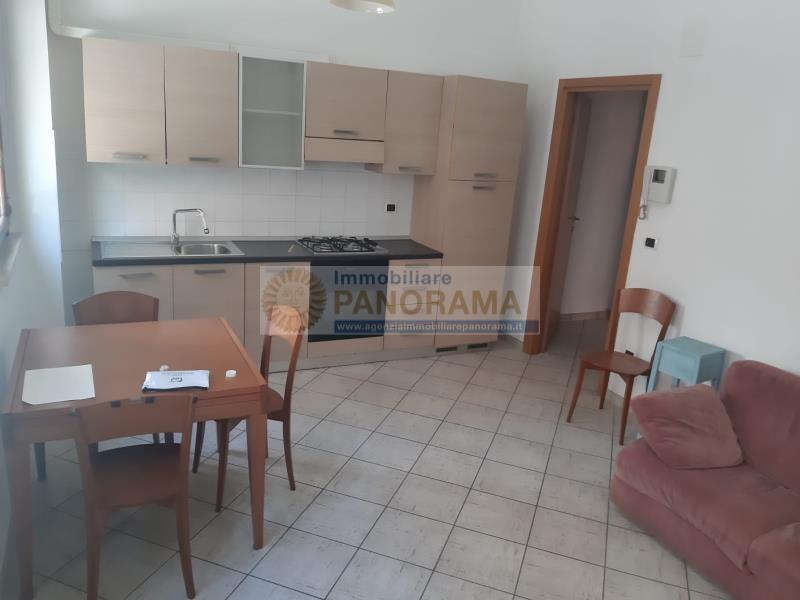 Rif. ACV152 Appartamento in vendita a San Benedetto del Tronto