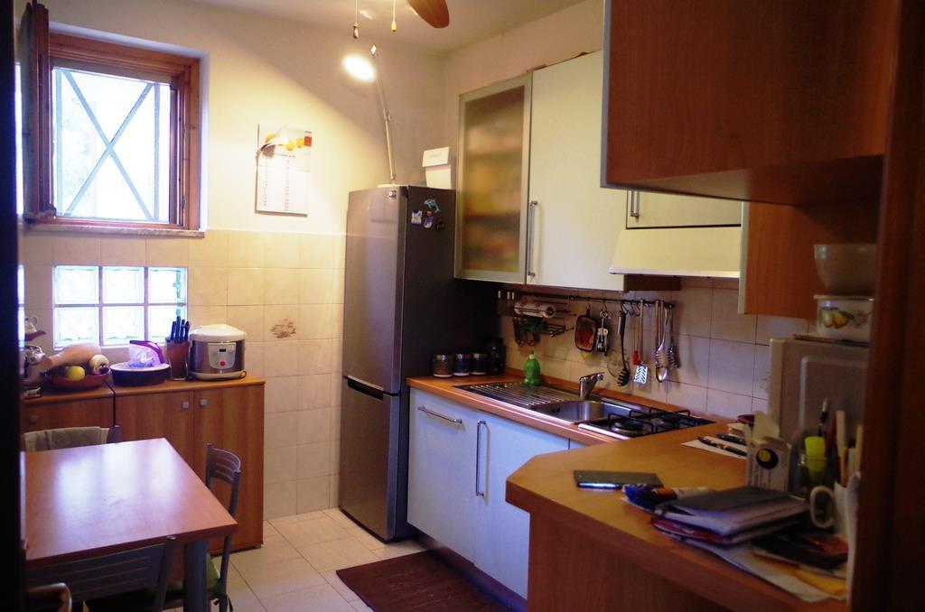 Appartamento in vendita a Pozzo d'Adda, 3 locali, prezzo € 127.000   CambioCasa.it
