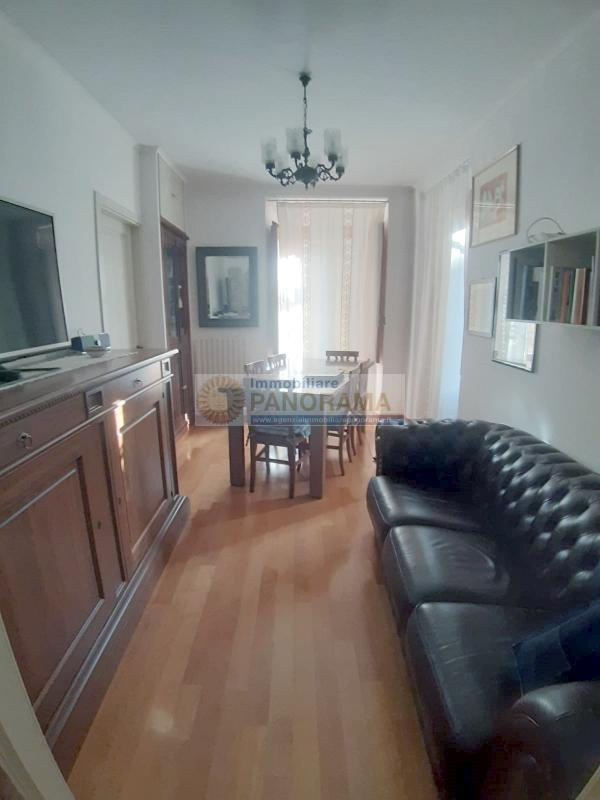 Rif. ACV65 Appartamento in vendita ad Ascoli Piceno