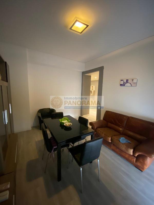 Rif. LC1157 Appartamento in vendita a San Benedetto del Tronto