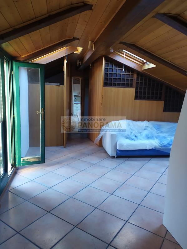 Rif. ACV94 Appartamento in vendita a San Benedetto del Tronto