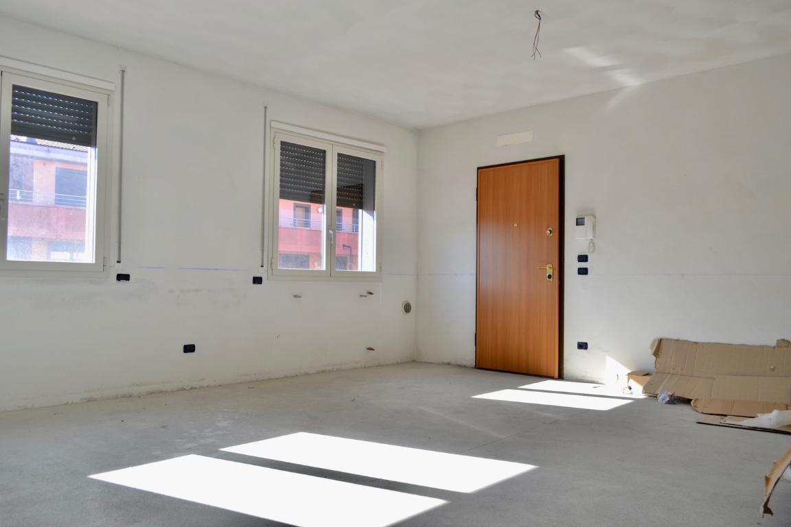Vendita appartamento Villa d'Adda superficie 180m2