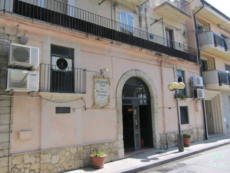 Ristorante / Pizzeria / Trattoria in vendita a Monterosso Almo, 9999 locali, zona Località: CENTRO, prezzo € 90.000 | CambioCasa.it