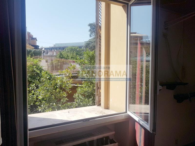 Rif. LC1165 Roma Centro Storico Piazza Sallustio
