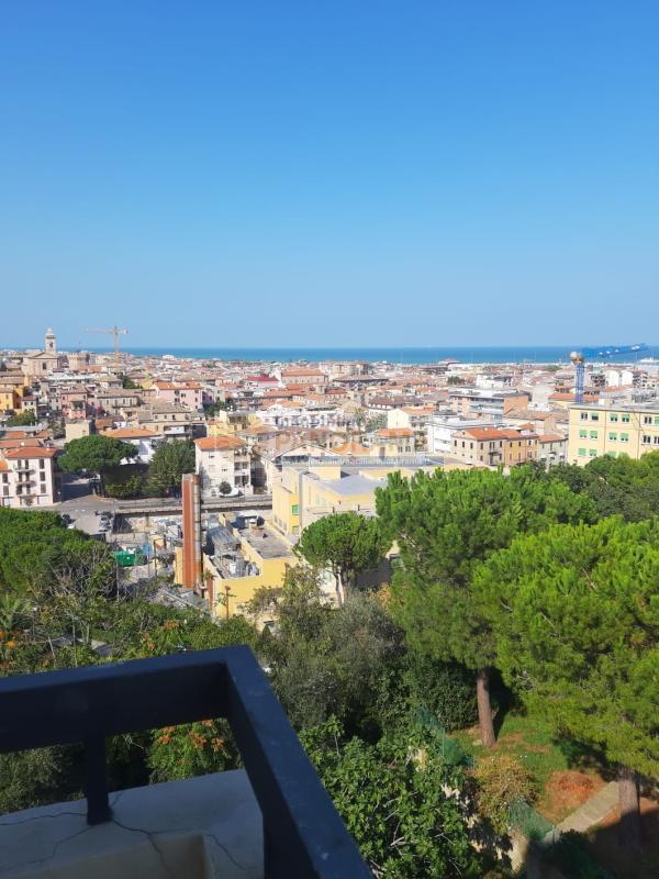 Rif. ACV49 Appartamento in vendita a San Benedetto del Tronto