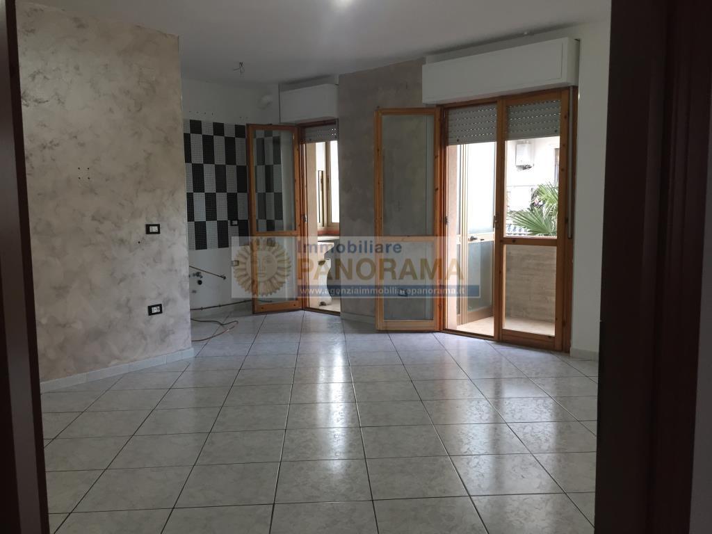 Rif. CVE49 Appartamento in vendita a San Benedetto del Tronto