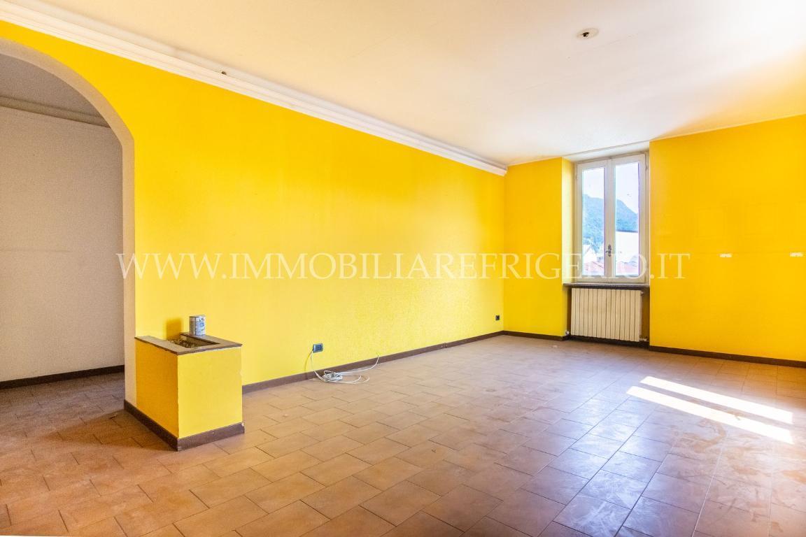 Appartamento Vendita Calolziocorte 4953