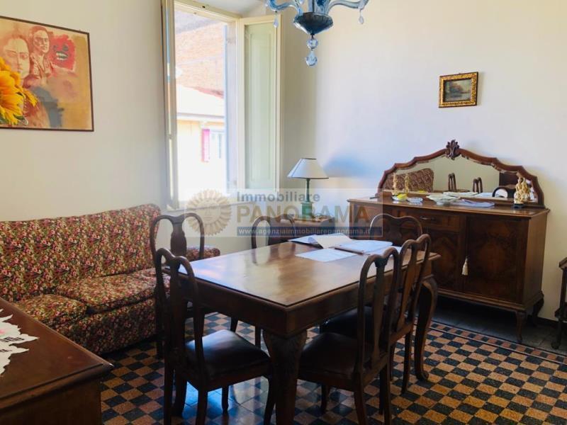Rif. ATV126 Appartamento in vendita a San Benedetto del Tronto