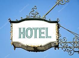 VILLANOVA D'ALBENGA, HOTEL -  RISTORANTE STORICO. TRATTATIVA RISERVATA