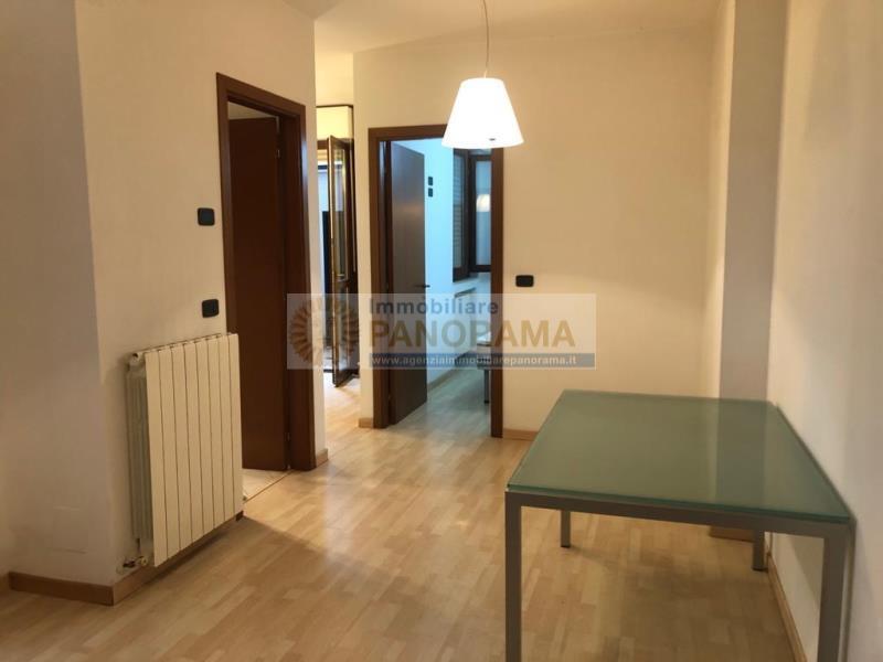 Rif. ATV172 Appartamento in vendita a San Benedetto del Tronto
