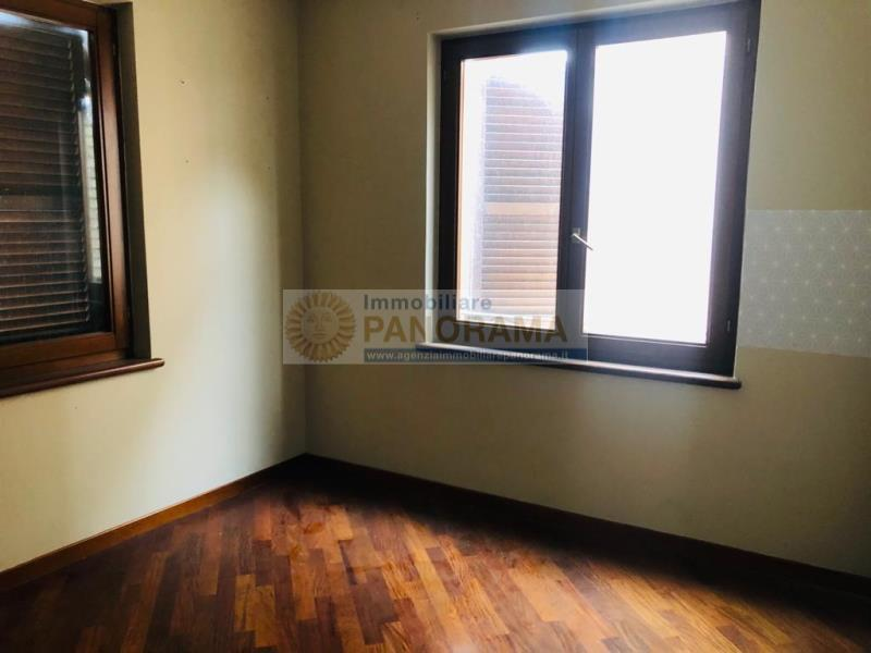 Rif. ATV178 Negozio in vendita a San Benedetto del Tronto