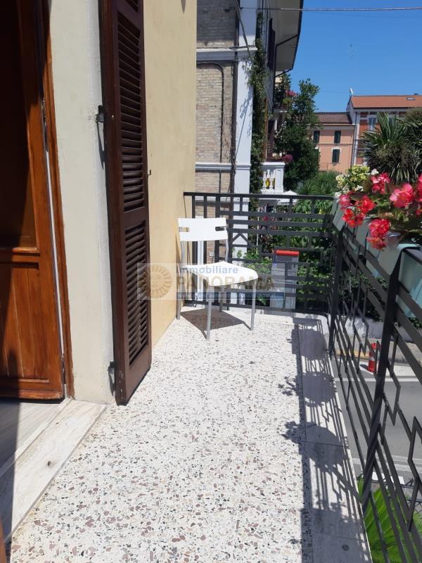 Rif. ACAE166 Bilocale in affitto estivo a San Benedetto del Tronto