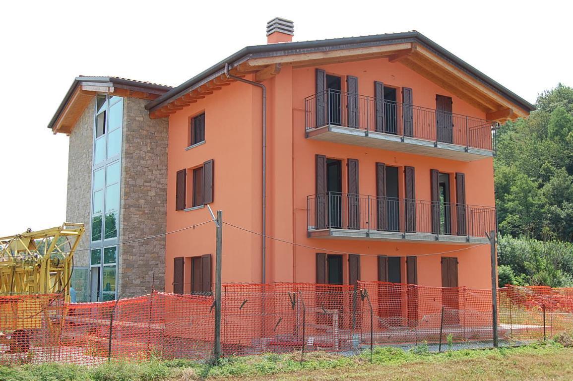 Vendita appartamento Ambivere superficie 80m2