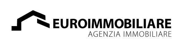 Negozio / Locale in affitto a Desenzano del Garda, 2 locali, prezzo € 7.500   PortaleAgenzieImmobiliari.it