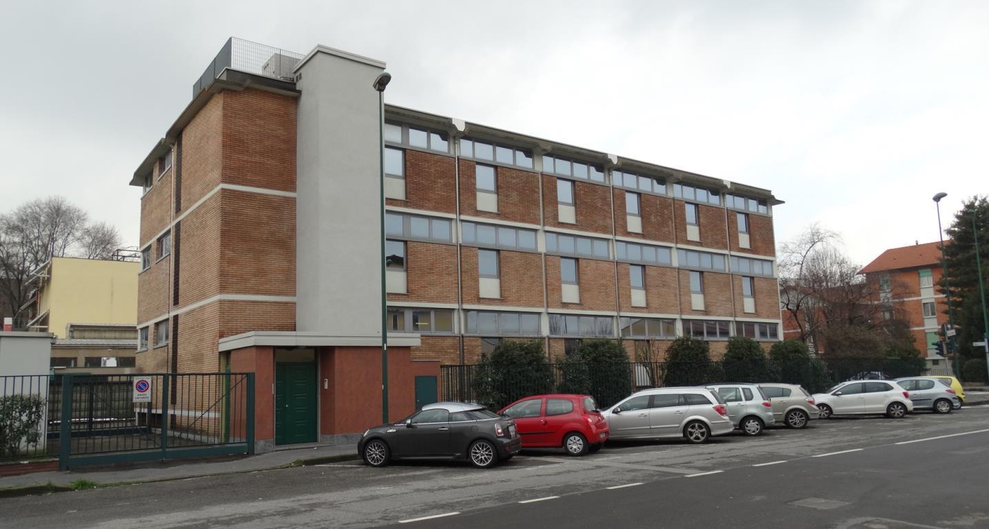 Ufficio / Studio in affitto a Sesto San Giovanni, 9999 locali, prezzo € 2.000 | PortaleAgenzieImmobiliari.it