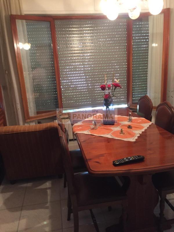Rif. CVE03 Villetta a schiera in vendita a Porto d'Ascoli