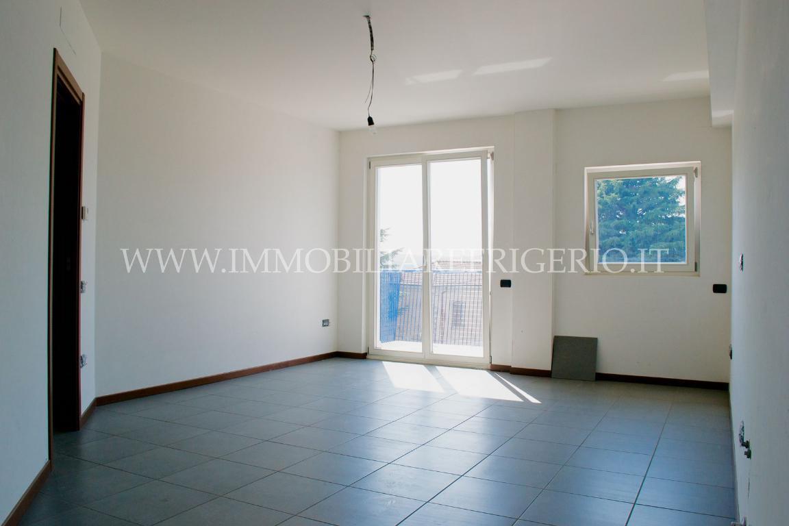 Appartamento Affitto Cisano Bergamasco 4955