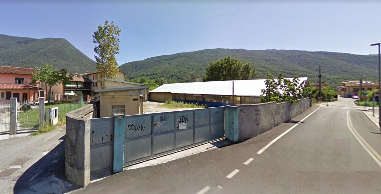 Nave (BS) – Area edificabile prossima al centro del paese - 3
