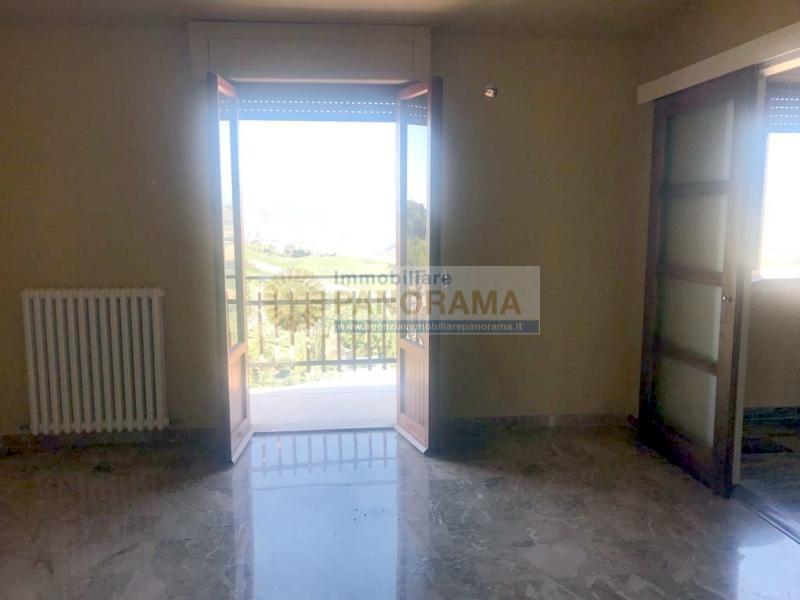 Rif. ATV123 Appartamento in vendita a Cossignano
