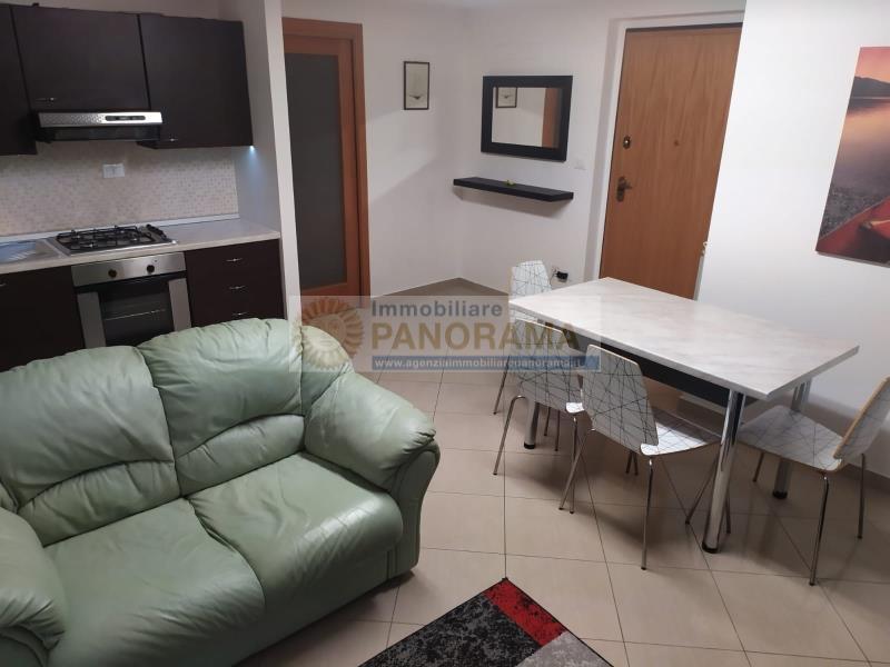 Rif. ATA155 Appartamento in affitto a San Benedetto del Tronto