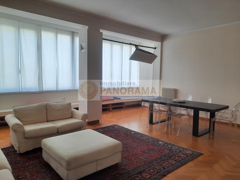 Rif. LC1598 Vendesi appartamento a San Benedetto del Tronto