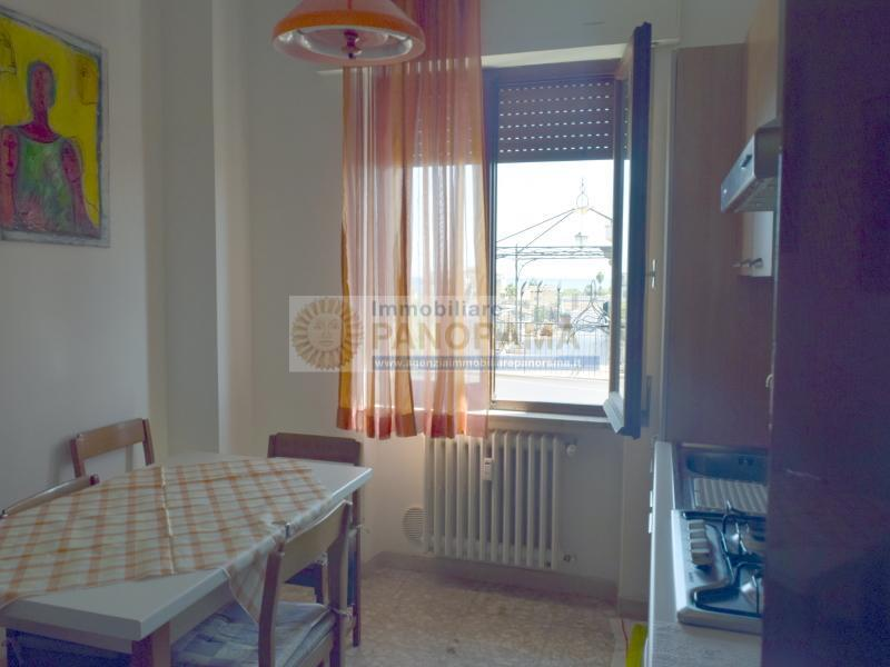 Rif. ATV72 Appartamento in vendita a San Benedetto del Tronto
