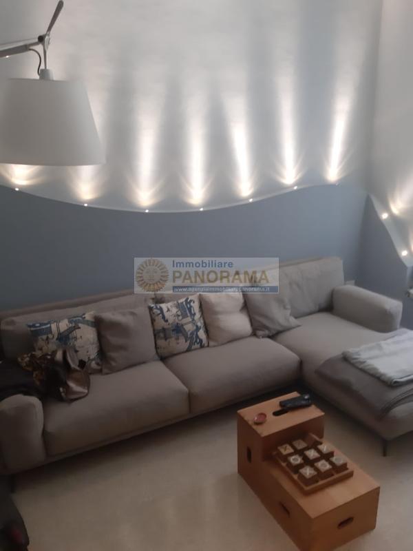 Rif. ACV113 Appartamento in vendita a San Benedetto del Tronto