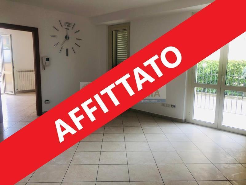 Rif. ATA173 Appartamento in affitto a Grottammare