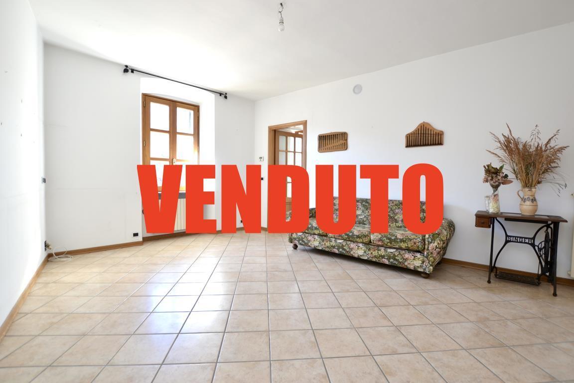 Vendita appartamento Pontida superficie 111m2