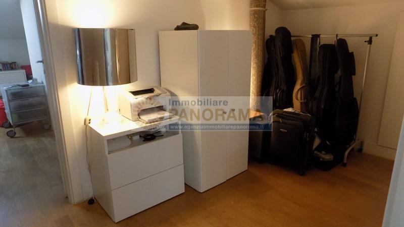 Rif. ATV03 Appartamento in vendita a San Benedetto del Tronto