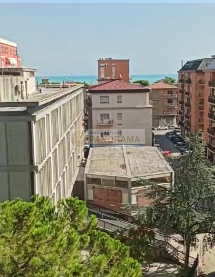 Rif. CVE47 Appartamento in vendita a San Benedetto del Tronto