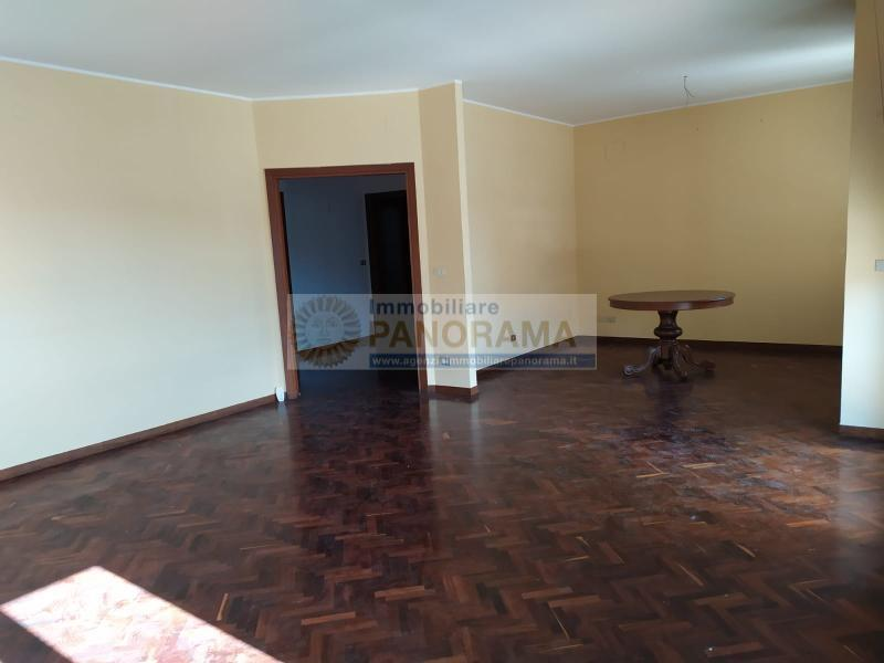 Rif. ATV90 Appartamento in vendita a San Benedetto del Tronto