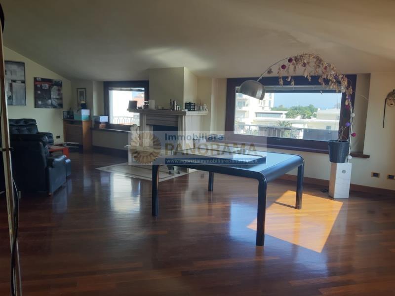 Rif. ACV159 Appartamento in vendita a San Benedetto del Tronto