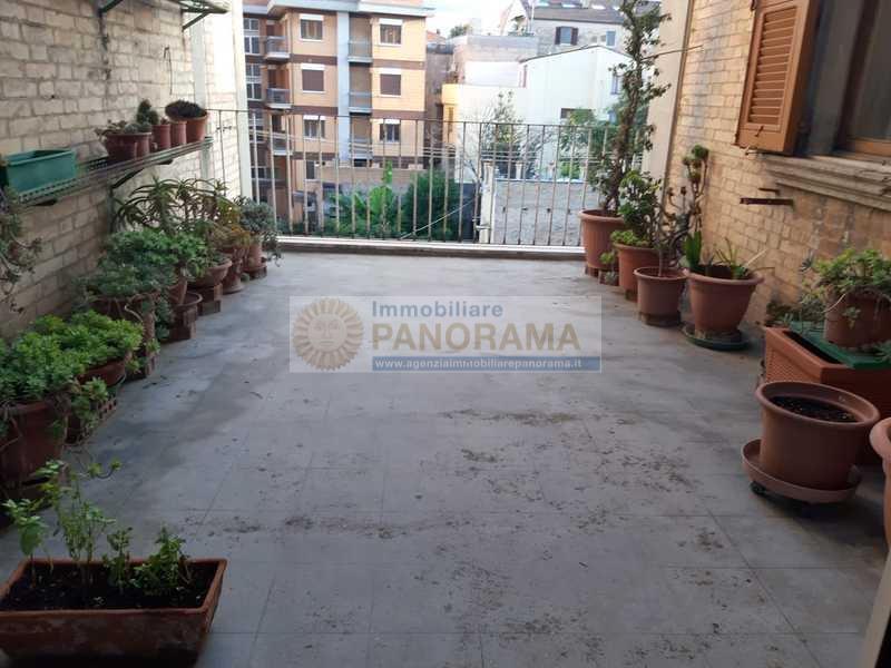 Rif. ACV140 Appartamento in vendita a San Benedetto del Tronto