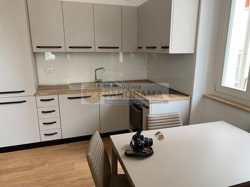 Rif. ACV80 Appartamento in vendita a San Benedetto del Tronto