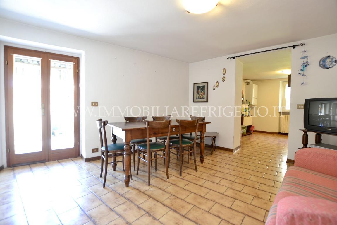 Appartamento Vendita Pontida 4892