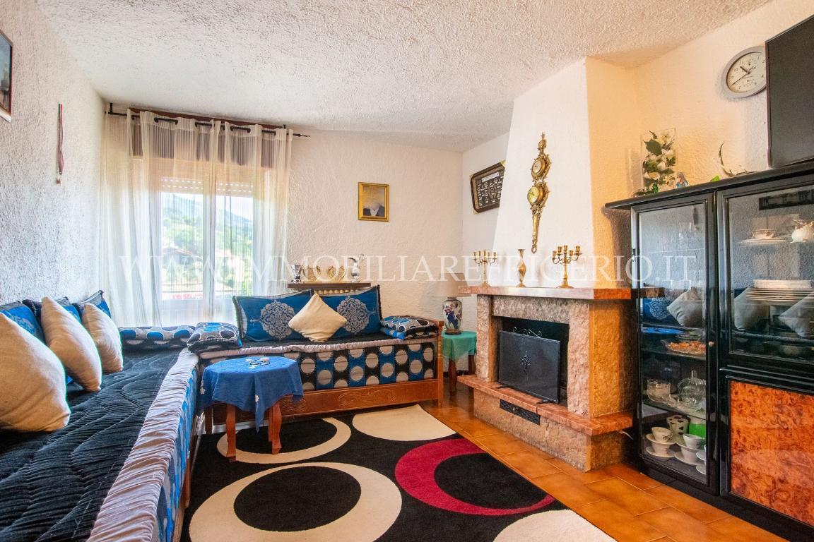 Appartamento Vendita Pontida 4959