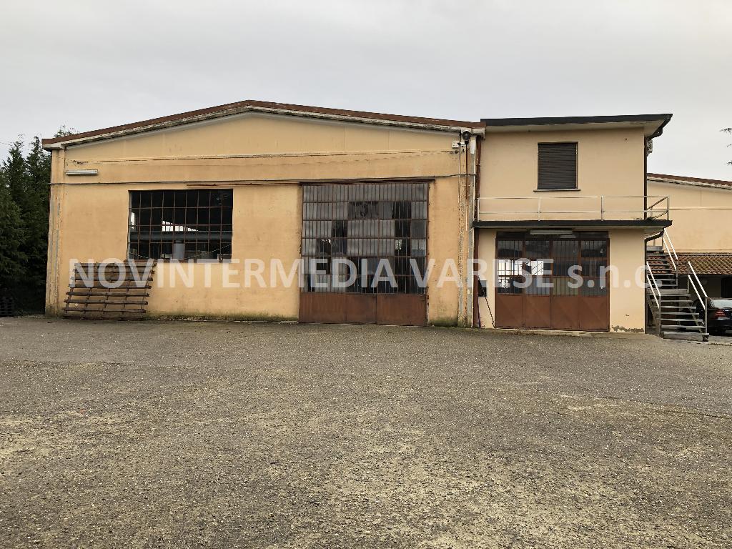 Immobile Commerciale in vendita a Castelseprio, 9999 locali, prezzo € 320.000 | PortaleAgenzieImmobiliari.it