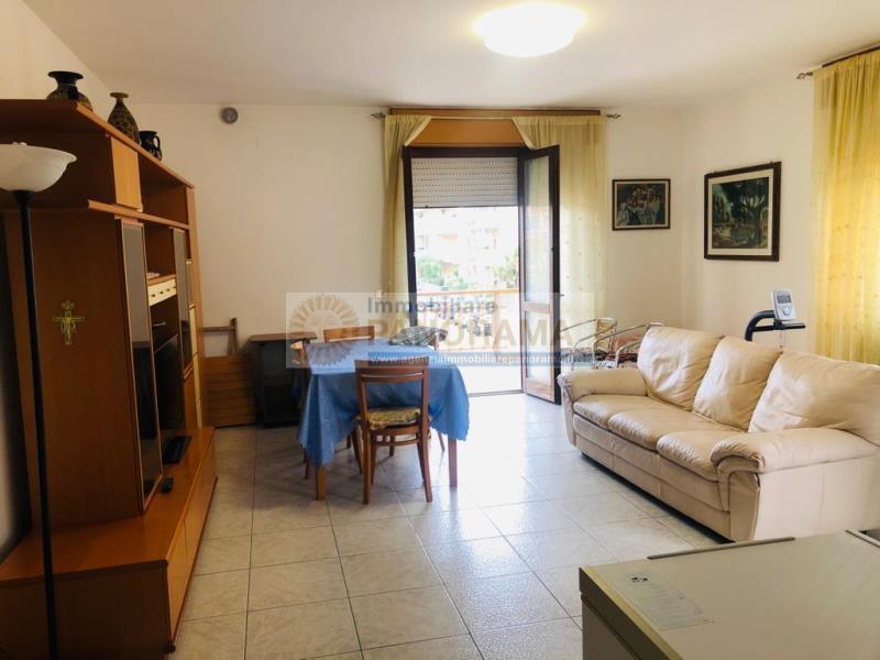 Rif. ATA142 Appartamento in affitto a Grottammare