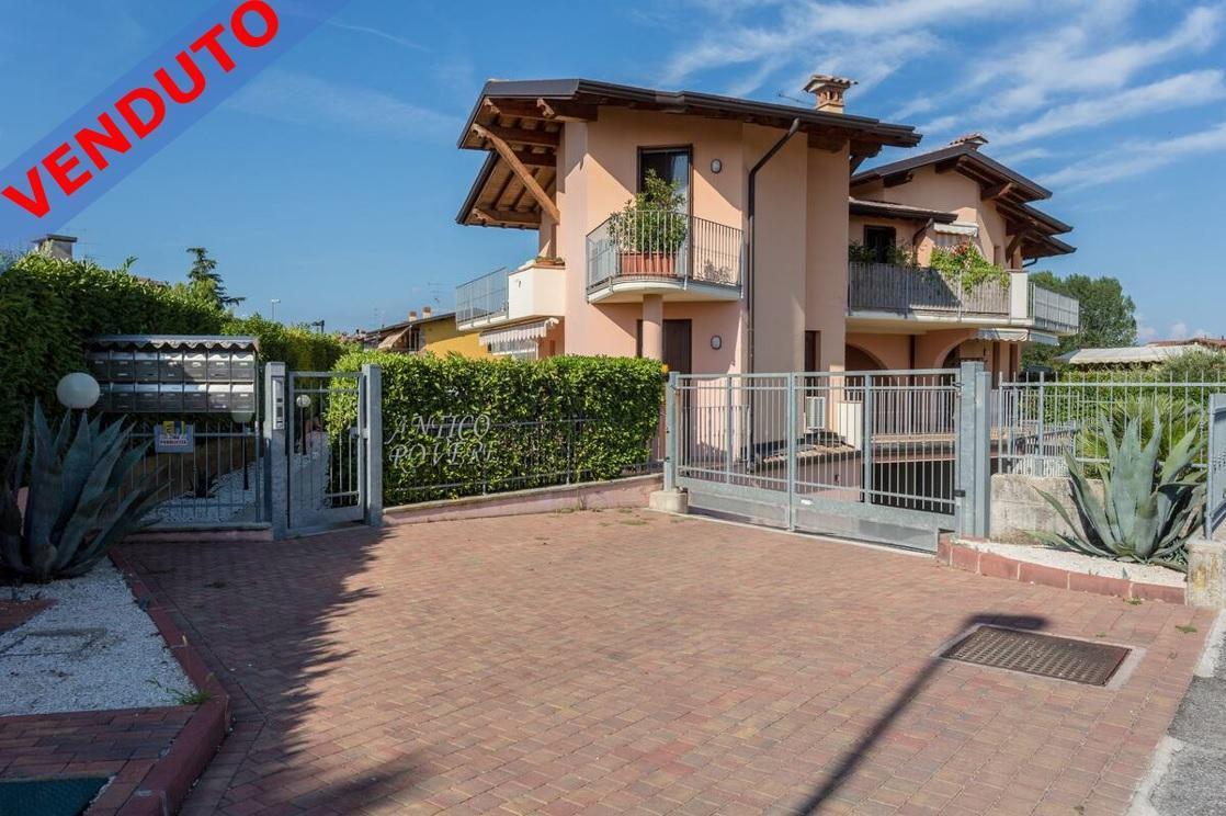 Immobilien am Gardasee zum Kauf